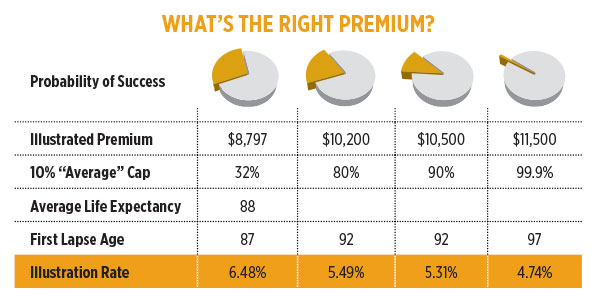 Beyond-Price-chart1.jpg