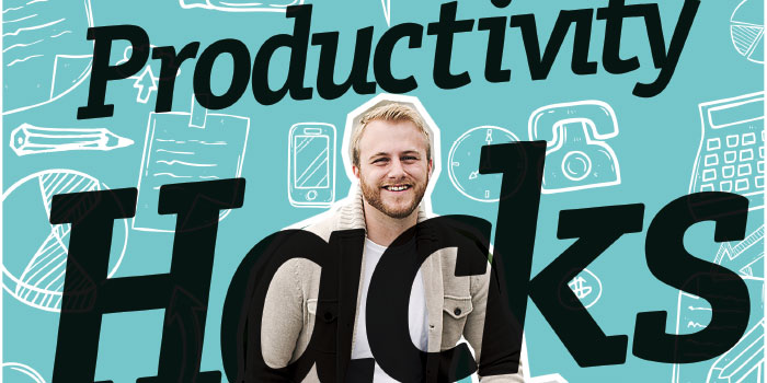https://d2ihicjzr8pmj2.cloudfront.net/InnMagazine/2017-03/Productivity-Hacks-feature.jpg
