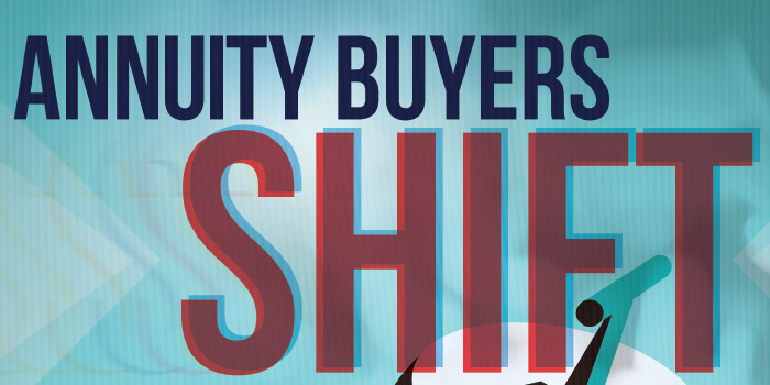 https://d2ihicjzr8pmj2.cloudfront.net/InnMagazine/2017-06/annuity-buyers-shift.jpg