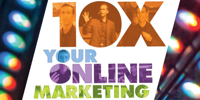 http://d2ihicjzr8pmj2.cloudfront.net/InnMagazine/2017-09/10x-your-online-marketing.jpg