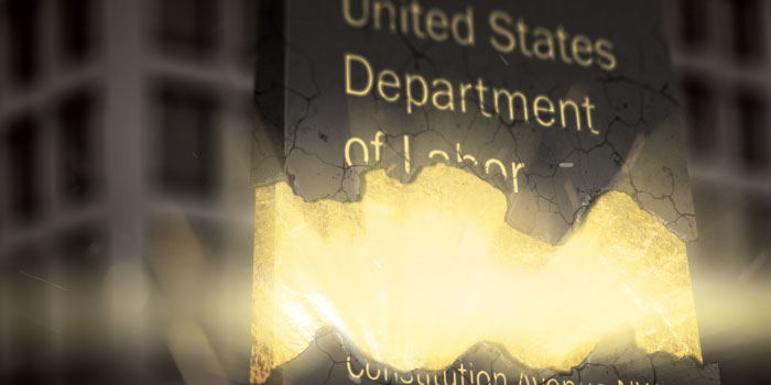 DOL Rule's Gold Lining: Fee-Based Business Raises Agency Value