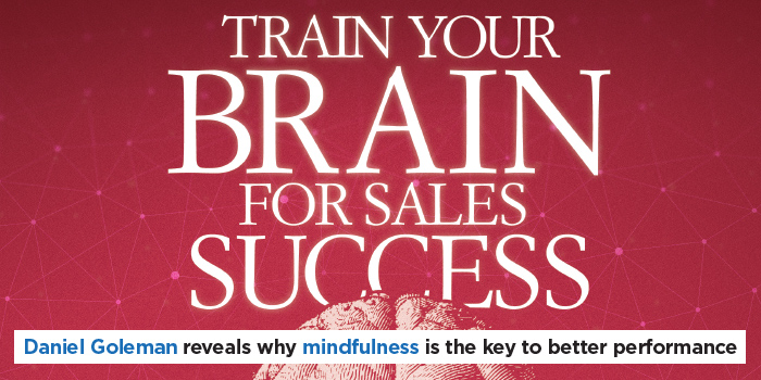 https://d2ihicjzr8pmj2.cloudfront.net/InnMagazine/2018-03/feature-train-your-brain-for-sales-success.jpg
